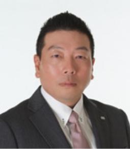 株式会社 東和 代表取締役社長 石田信長